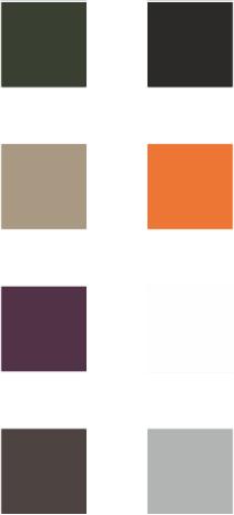 kolory-ramek